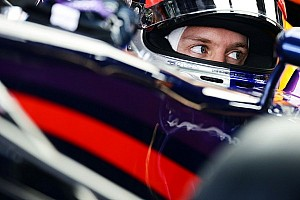 Formula 1 Commentary Team switch would stop Vettel booing - Surer