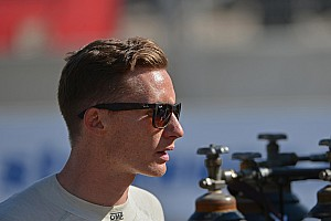 IndyCar Race report Mike Conway finishes 9th in the Grand Prix of Houston Race 2