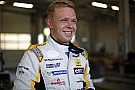 McLaren to have Magnussen, Alonso in 2015 - report