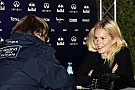 Vettel could marry girlfriend Hanna