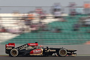 Formula 1 Breaking news Raikkonen surgery 'went well'