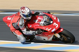 World Superbike Breaking news MV Agusta Reparto Corse back on track with Yakhnich Motorsport