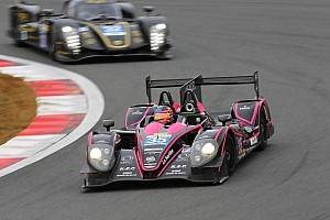 WEC Preview Titles still to be claimed and another full grid in Bahrain
