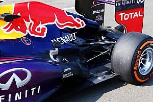 Formula 1 Preview Brazilian GP: adieu to the V8 engine