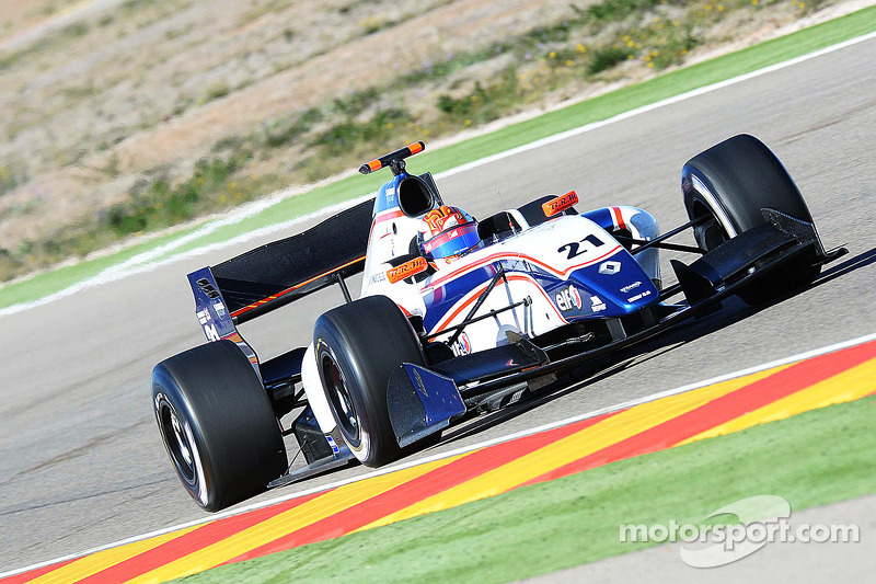 Raffaele Marciello too hot to handle, again