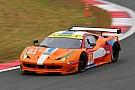8Star wins LM GTE-Am World Championship at Bahrain