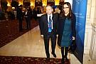 Montezemolo congratulates Todt on re-election