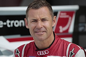 WEC Breaking news Tom Kristensen to join Executive Committee of FIA Institute