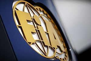 Formula 1 Breaking news Formula One regulation changes