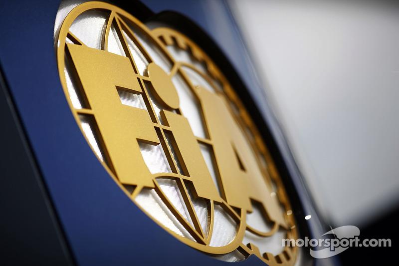 Formula One regulation changes