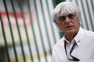 Formula 1 Breaking news Ecclestone to wait weeks for court verdict
