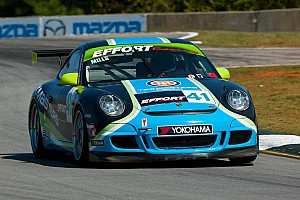 PWC Breaking news GT-A driver classification details announced