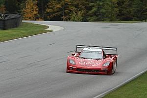 IMSA Testing report GAINSCO/Bob Stallings Racing drivers wrap up the Rolex Roar before the 24 At Daytona