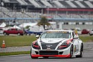Doran Racing looks forward to Sebring
