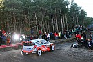 Hyundai Shell World Rally Team aims to accelerate development at Rally Sweden