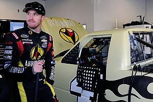 NASCAR Truck Breaking news Turner Scott Motorsports reacts to sponsor's default