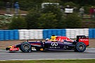Prodromou has called off Red Bull exit - report