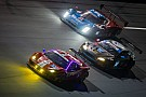 Daytona 24 done, what is next for TUSC?