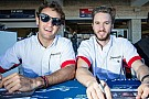 Rebellion Racing renews Nick Heidfeld and Mathias Beche contracts for another year.
