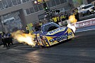 Capps, NAPA Dodge team ready to defend Phoenix title