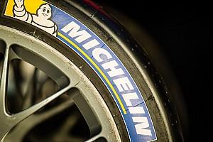 IMSA Preview Michelin readies to tame Sebring International Raceway