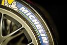 Michelin readies to tame Sebring International Raceway
