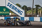 BAR1 Motorsports announces prototype lineup for Sebring