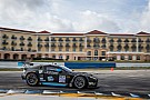 TRG-AMR aims for elusive victory at Twelve Hours Of Sebring