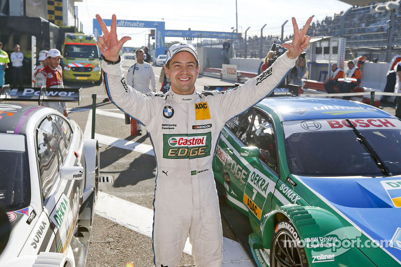 Innovative event format on opening round of the Stock Car Brazil at Interlagos