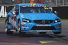 Fast facts for this weekend's Tyrepower Tasmania 400