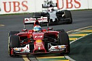 Controversy as Ferrari arrives in Malaysia