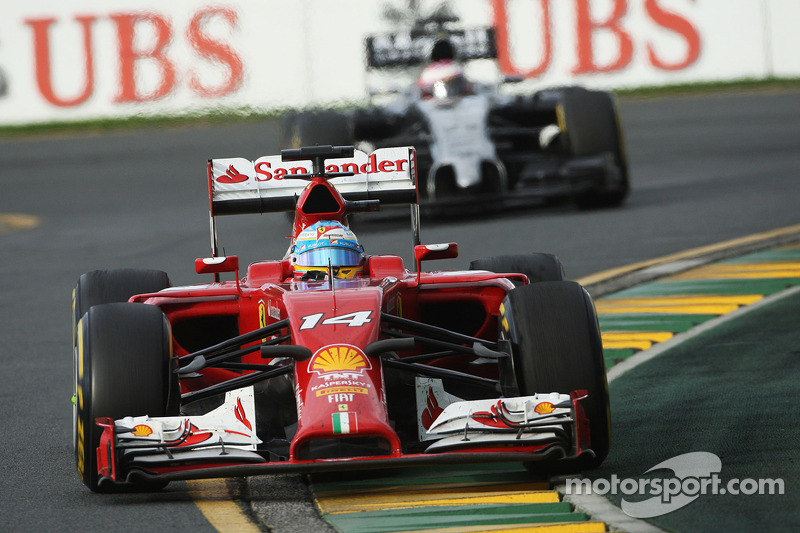 Controversy as Ferrari arrives in Malaysia