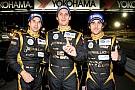 Rebellion Racing confirms Andrea Belicchi for 2014 World Endurance Championship