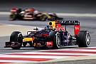 Webber tips Red Bull to win Monaco