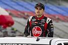 Ruud Brand to Sponsor James Buescher at Darlington Raceway