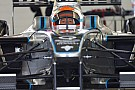 Fans to have free admission to all Formula E pre-season tests
