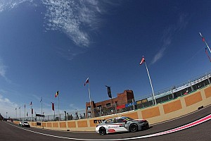 WTCC Race report Loeb takes maiden WTCC win in race two of season