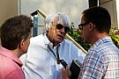 Lawyer to help Ecclestone run F1