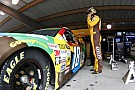 Kyle Busch: Is 'better than average' good enough?