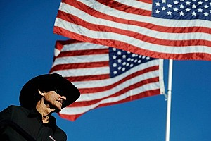 NASCAR Cup Breaking news Richard Petty returns to race track after mourning wife Lynda's death