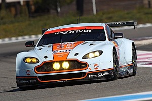 "WEC Breaking news ""Kiwi"" joins Danish Dynamite: Stanaway to race for Young Driver AMR"