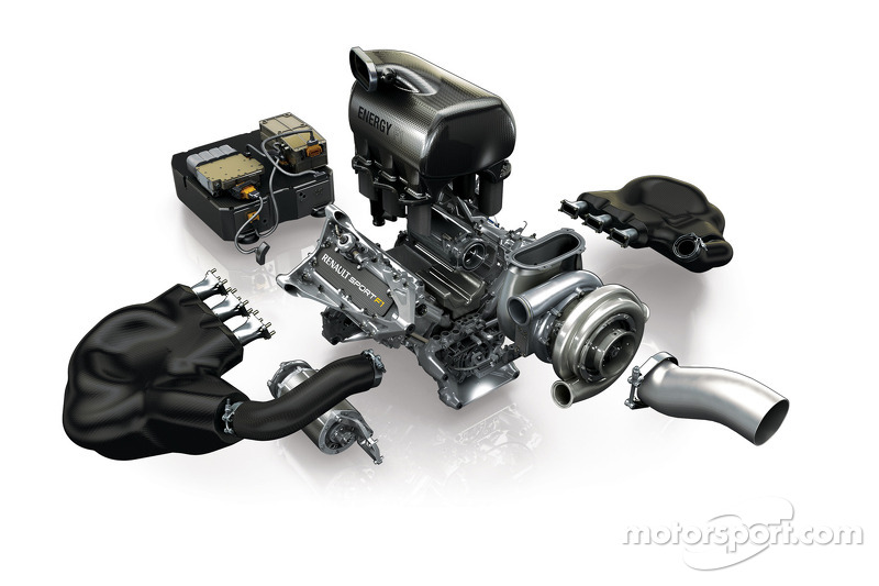 Mercedes not happy with 'megaphone' noise fix - Wolff
