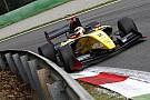 Norman Nato's maiden win rounds off DAMS Monaco clean sweep!