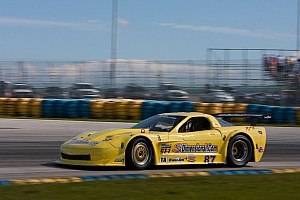 Trans-Am Preview Trans Am set for New Jersey Motorsports Park return