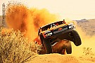 Score Robby Gordon the fast qualifier for Baja 500