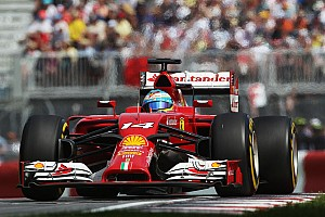 Formula 1 Breaking news Mercedes' Cowell also said no to Ferrari - report