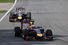 Infiniti Red Bull Racing Austrian GP race preview - video
