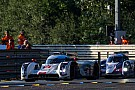 Le Mans 2014: Report after 18 hours