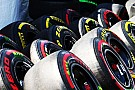 Austrian GP: Pirelli brings soft and supersoft for third consecutive race