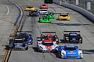 Sahlen's Six Hours of The Glen Preview - video
